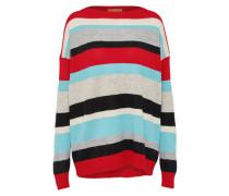 'Willowna' Pullover mischfarben