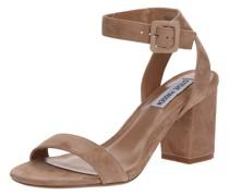Sandale 'malia'