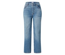 Jeans 'Mikey'