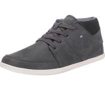 Sneakers 'Cluff' dunkelgrau