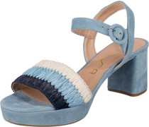 Sandalette 'Nasir'