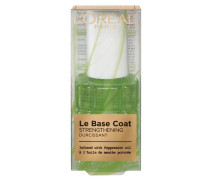 'Le Base Coat Strengthening' Nagellack transparent