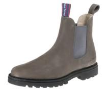 Chelsea Boots 'Meryl'
