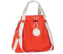 Basic Plus Capsule Lazy Daisy BPC Backpack Rucksack 495 cm orange