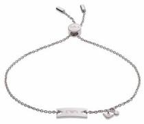 armband 'signature Eg3346040'
