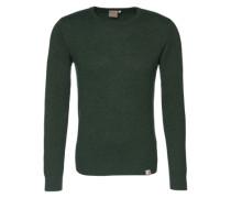 Pullover 'Playoff' grün