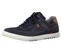Ken Sneakers blau