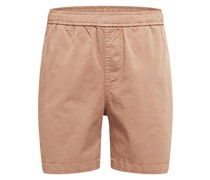 Shorts 'Filias'