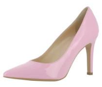 Damen Pumps 'ilaria' rosa