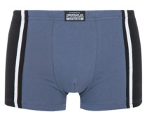 Boxer Authentic Underwear (4 Stück)