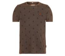 T-Shirt 'El Master Del Buscho Iii'