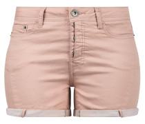 Shorts 'Elja' rosa