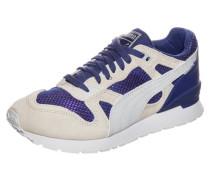 Duplex OG Remastered DC4 Sneaker Damen lila