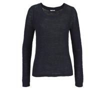Pullover Geena blau