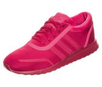 Sneaker 'Los Angeles' pink