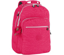 'Back to School Class Seoul' Schulrucksack pink