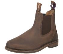 Chelsea Boots 'Windsor'