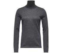 Pullover »Guvera Roll-Nk Swtr«