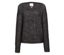 Pullover 'Ava' schwarz