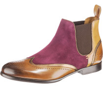 Chelsea Boots 'Sally 19'