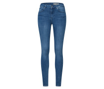 Jeans 'lux'