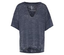 T-Shirt 'jordan' navy