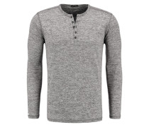 Shirt 'rafael' grau