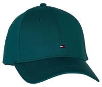 Mütze »Classic BB Cap« smaragd