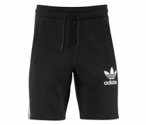 Shorts »Clfn FT Shorts« schwarz