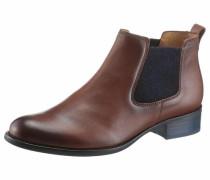 -Chelsea-Boot cognac
