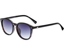 Sonnenbrille 'Bandwidth Alt Fit'