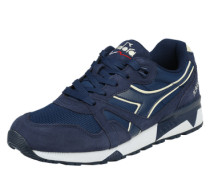 Sneaker 'n9000 Iii' dunkelblau