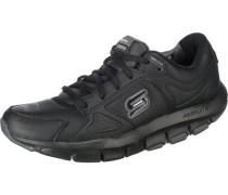 Sneakers 'Liv Lucent' schwarz