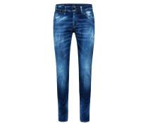 Jeans 'Glenn Fox'