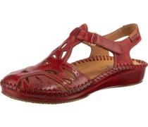 Sandale ' Vallarta'