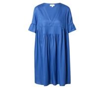 Kleid 'Ainoma'
