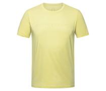 T-Shirt 'summer'