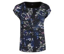 Shirt 'Awes' mischfarben