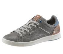 Shoes Sneaker grau