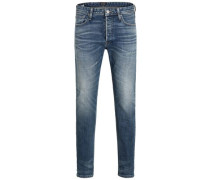 Anti Fit Jeans 'fred Original 066 Aw24 Noos'