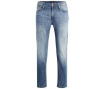 Regular Fit Jeans 'clark Original GE 257' blue denim