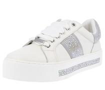 Sneaker 'jeo'