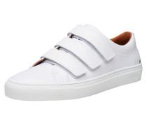 Sneaker 'No. 113 MS'