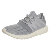 Sneaker 'Tubular Viral' grau