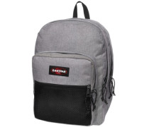 Authentic Collection Pinnacle Rucksack