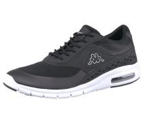 Sneaker 'Milla' schwarz / weiß
