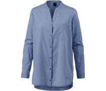 'Indian Springs' Funktionsbluse Damen