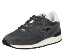 Sneaker 'Aussie Prep 2.0'