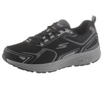 Sneaker 'Go Run Consistent'