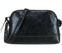 Handtasche 'Jil' schwarz